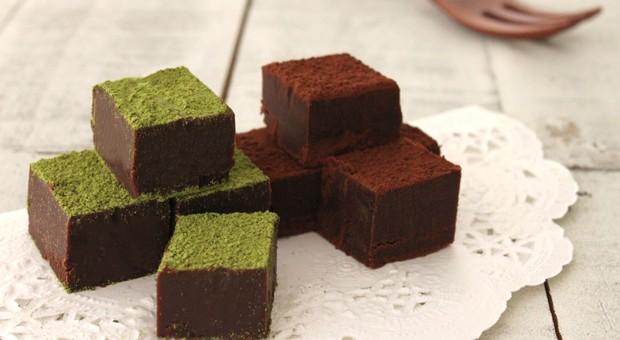 生チョコレートの失敗しない\u2026|お料理まとめ